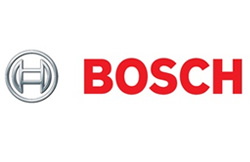 Traduction de marketing technique pour BOSCH
