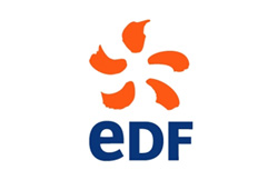 Traduction technique pour EDF
