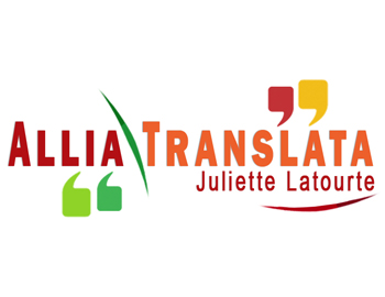 AlliaTranslata, l'expertise en traduction vers le français