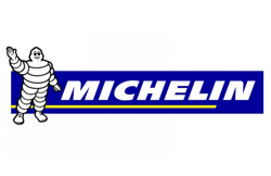 Traduction technique pour le fabricant de pneumatiques Michelin