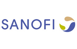 Traduction technique pour SANOFI