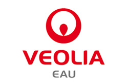 Traduction de marketing technique pour VEOLIA
